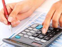 налоговый вычет в двойном размере единственному родителю5c5b34d318932
