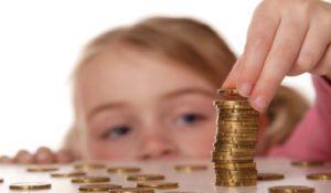 ребенок с монетами5c5b34d3f0365