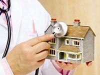 Налоговый вычет при покупке квартиры5c5b34d477ba2