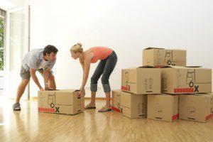 Как выселить жильцов из сдаваемой квартиры5c5b34e37f840