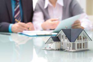 Мат капитал на улучшение жилищных условий5c5b34e3b54f1
