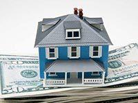 получение налогового вычета при покупке квартиры5c5b34e40649c