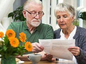 Документы для оформления досрочной пенсии по вредности5c5b34e8c6531