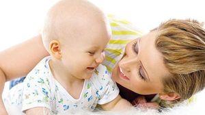 Губернаторские выплаты на третьего ребенка5c5b352731f8c