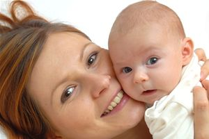 Условия получения губернаторских выплат на третьего ребенка5c5b3527a6eef