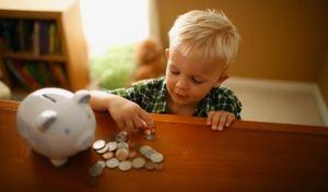 Порядок оформления губернаторских выплат на третьего ребенка5c5b3527eba4f