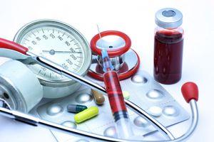 Перечень медицинских услуг и препаратов для налогового вычета на лечение5c5b3540a57a5