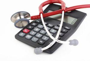 Сумма и пример расчета налогового вычета на лечение5c5b3540ecf8a