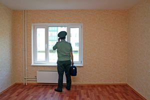 Кто имеет право на предоставление жилья для военнослужащих5c5b35595ff13