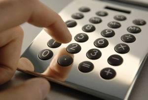 Подсчеты на калькуляторе5c5b355a12dff