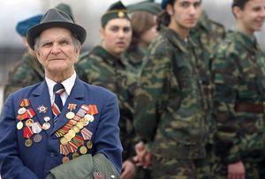 Кто имеет право на получение военных пенсий5c5b355dae32d