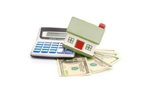 как пополнить кредитную карту сбербанка если истек срок действия