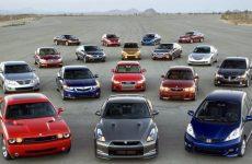 Какую модель автомобиля лучше выбрать5c5b358216a6a