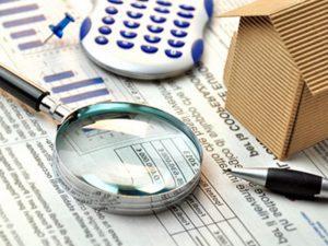 Как грамотно приступить к получению налогового вычета за автомобиль?5c5b35837eb86