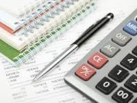 когда можно подать на налоговый вычет5c5b3589954f9