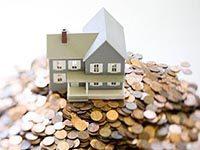 порядок получения налогового вычета при покупке квартиры в ипотеку5c5b359932a48