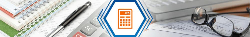 Налоговая декларация и вычет5c5b359adcc26