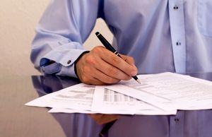 Кто должен сдавать декларацию 3 НДФЛ для налогового вычета5c5b359de8a3c