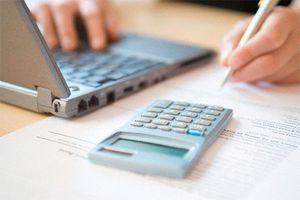Правила заполнения декларации 3 НДФЛ для налогового вычета в 2017 году5c5b359e13aca