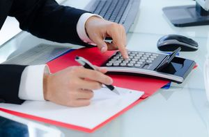 3 НДФЛ для получения профессионального налогового вычета5c5b359e7df67