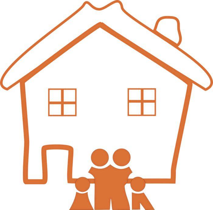 Купить дом под мат. капитал5c5b35accb89a