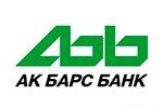 АК Барс5c5b35afb1bcc