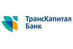 ТКБ Банк ПАО5c5b35afe9bb3