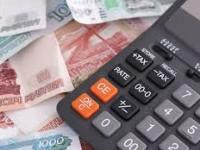 налог на имущество юридических лиц ставка5c5b35da55ee3