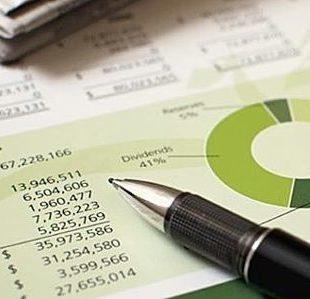 Возможна ли оплата налогов через Сбербанк онлайн?5c5b35e23b1fa