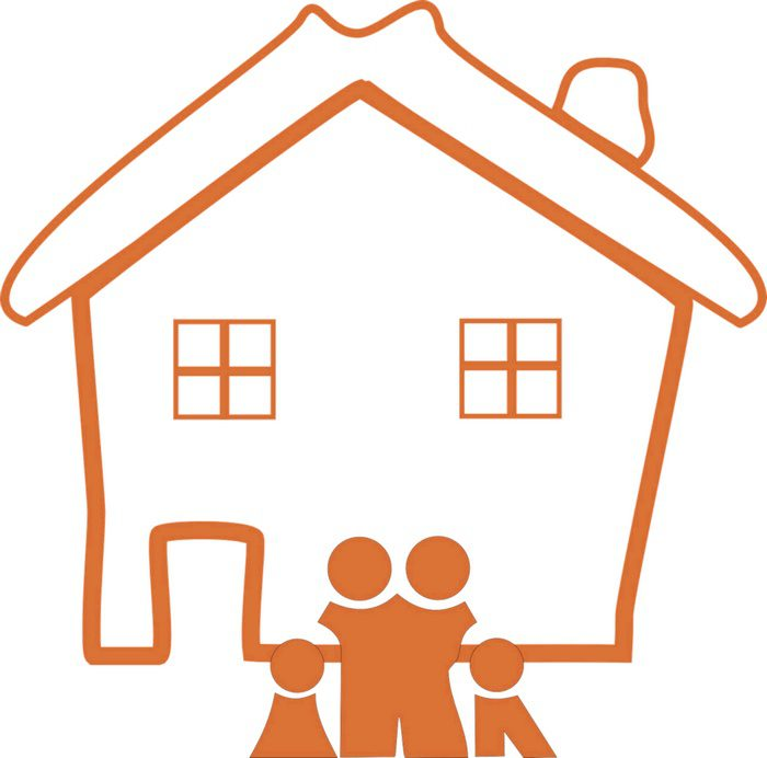 Купить дом под мат. капитал5c5b35fca3bc8