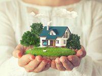 налоговый вычет на строительство дома5c5b361c4538e