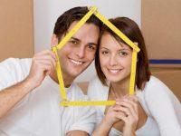 налоговый вычет при покупке квартиры супругами5c5b361c782b3