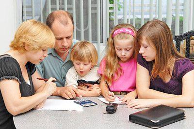 Родители с детьми5c5b3649591a6