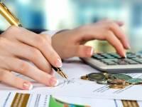 платит ли пенсионер налог на имущество квартира5c5b3653596c6