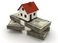 освобождение от налога на имущество5c5b365380968