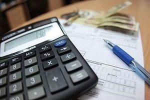 Порядок рассчета субсидии на квартиру на оплату ЖКХ5c5b366557875