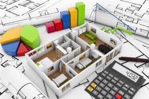 Подсчет налогов от сдачи квартиры в аренду5c5b36708d82a