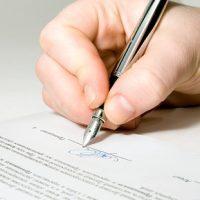 Расписка о получении денег за аренду квартиры5c5b3673d92b6