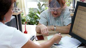Что такое пенсионный балл5c5b3683ac3d9