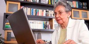 Кому положены дополнительные пенсионные баллы5c5b368472bd7