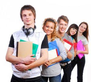 Как проверить готовность социальной карты студента5c5b36868a94d