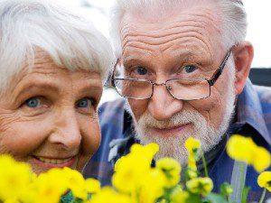 как получить социальную карту пенсионеру?5c5b3687c3e23