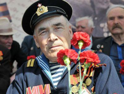 Военнослужащие пенсионеры5c5b36a8b33e2
