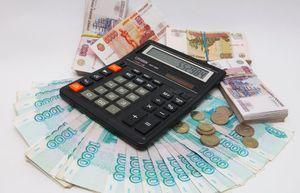 Рейтинг НПФ по доходности и надежности5c5b36b31e510