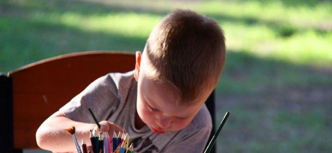 Налоговый вычет на ребенка5c5b36bf52213