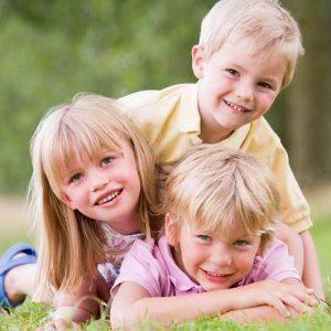 Вычет на детей5c5b36cc49861