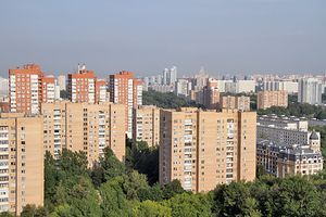 Льготы на покупку жилья в Москве и области5c5b36cee87f3