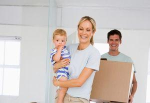 Условия предоставления социальной ипотеки молодым семьям в Москве5c5b36cf949de