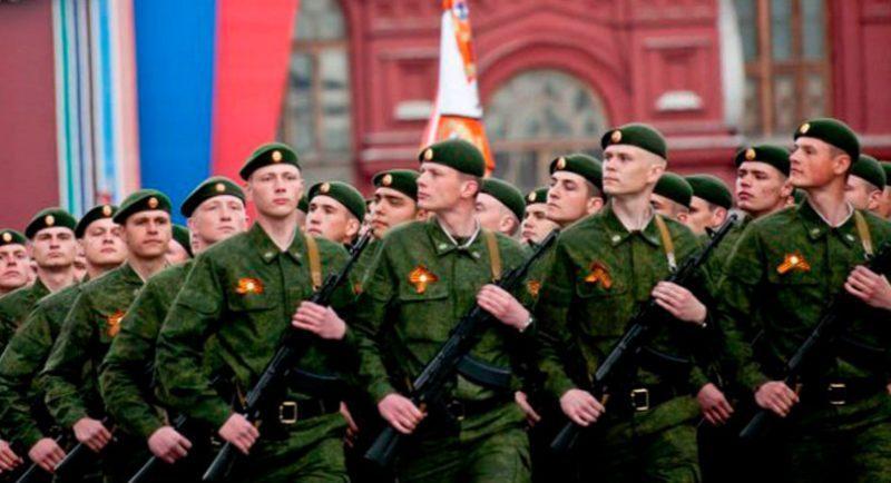 Военные в Московской области, а также по всей территории РФ участвуют в Накопительно-ипотечной системе. Денежные средства ежегодно можно использовать для продолжения погашения ипотеки.5c5b36d196b9b