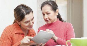 Законодательное регулирование помощи малоимущим семьям5c5b36d9856d8